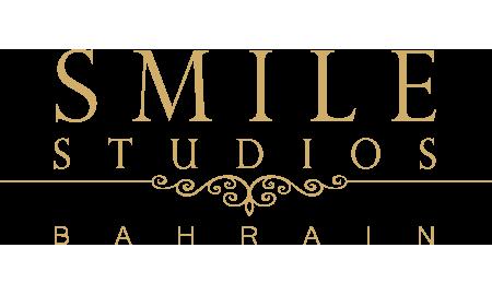 Smile Studios