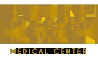 Smile Studios Medical Centeer